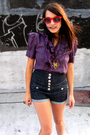 Purple-to-luv-kuvaa-blouse-blue-alloy-jeans-red-street-vendor-accessories