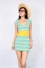 Aquamarine-midwest-vintage-dress