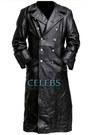Celebs-movie-jackets-coat-celebs-movie-jackets-coat