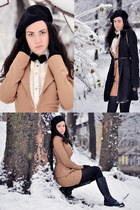 mabgo jacket