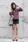 Zara-men-jumper