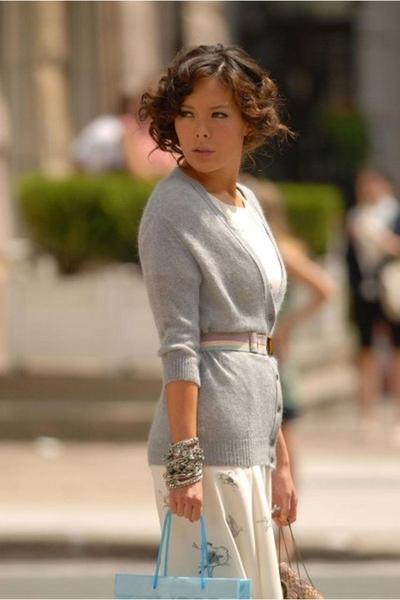 Lindsay-gorgeous