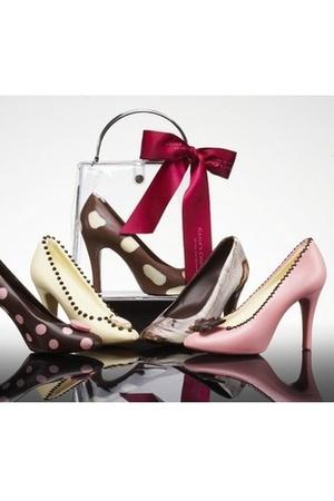 Shoeheaven