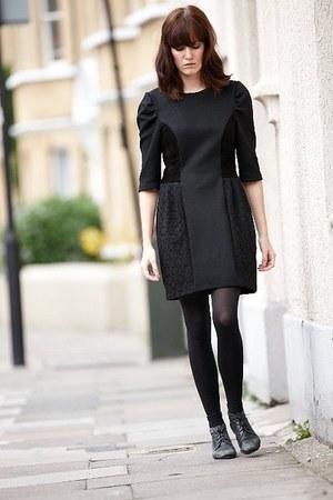 MINNA dress