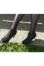 Ruby-belt-bhs-belt-bhs-dress-bhs-heels-republic-bracelet