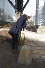 Forever-21-coat-forever-21-shirt-steve-madden-leggings-modcloth-shoes-ch