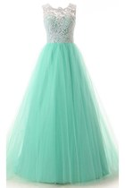 bubble gum Kissprom dress - Kissprom dress - bubble gum Kissprom dress