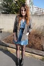 Diy-dress