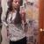 Miss24