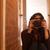 MissAngie_Lion