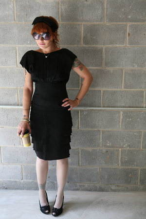 bb collection designer dress