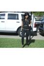 Black-guns-and-roses-shirt-black-forever-21-purse-black-bdg-jeans-black-fo