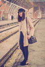 Black-lovely-shoes-boots-cream-orsay-coat-black-choies-hat