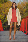 Tawny-milanoo-shoes-eggshell-orsay-coat-ruby-red-bershka-shirt