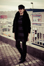 Black-tally-weijl-boots-black-choiescom-dress-black-jollychic-coat