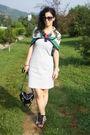 H-m-accessories-dorothy-perkins-purse-zara-dress