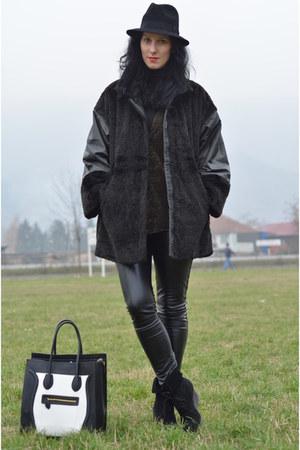 wwwvj-stylecom bag