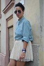 H-m-shirt-new-yorker-shoes-h-m-bag-zara-skirt