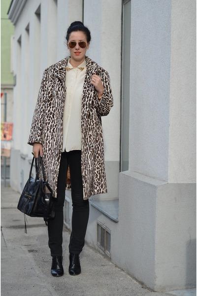 Orsay pants