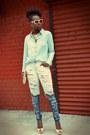 Diy-forever21-jeans-forever21com-shirt-chloe-sunglasses