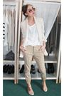 Zara-blazer-zara-pants-zara-shoes-h-m-top