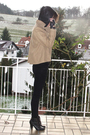 Beige-old-navy-jacket-black-silencenoise-jacket-black-wilfred-top-black-de