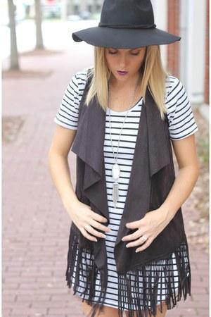 JCPenney vest
