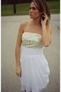 Gold-sequins-edressy-dress