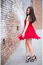 DressBox dress