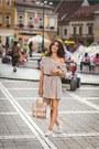 Choies-shoes-zara-dress-aldo-bag