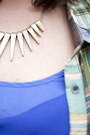Modcloth-pants-modcloth-top-modcloth-top-modcloth-necklace