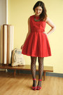 Red-modcloth-dress-black-modcloth-tights-red-modcloth-heels