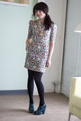 Teal-modcloth-dress-teal-modcloth-heels-black-modcloth-tights-ivory-modclo