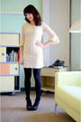 Eggshell-modcloth-dress-black-modcloth-tights-black-modcloth-heels