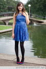 Modcloth-dress-modcloth-tights-modcloth-pumps-modcloth-ring