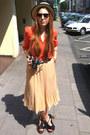 Boutique-belgique-hat-boutique-belgique-skirt-boutique-belgique-blouse-jef