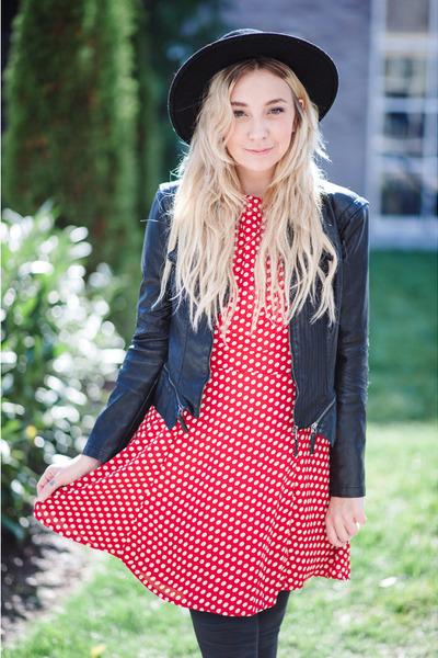 red-sugarhill-dress_400.jpg