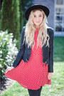 Red-sugarhill-dress