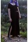 H-m-divided-dress