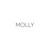 MollyDress