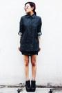 Irregular-choice-shoes-no-brand-shirt-no-brand-sunglasses-h-m-skirt