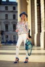 Vero-moda-shirt-new-look-heels