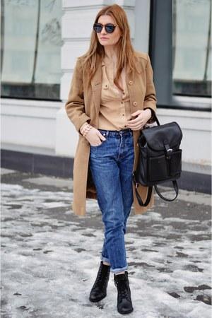 Ralph Lauren jeans