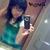 Monic_rachel