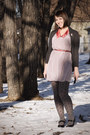 Salmon-hearts-modcloth-dress-sky-blue-hearts-modcloth-dress