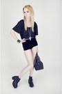 Modekungen-boots-louis-vuitton-bag-urban-outfitters-shorts