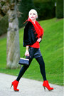 Black-version-sud-coat-red-123-jacket-black-h-m-bag-black-h-m-skirt