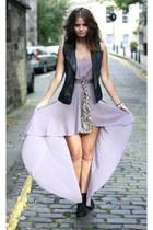Love Clothing dress