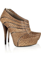 Rapheal Young shoes