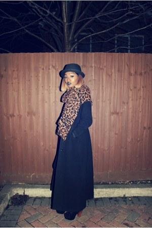 trench Zara coat